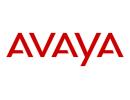 Avaya-Aura