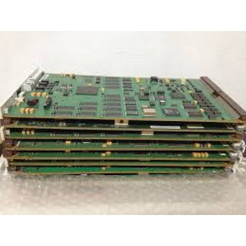 Avaya-Nortel Card (BOARD)