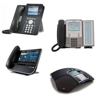 Điện thoại (Phone set)
